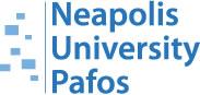 logo NUP