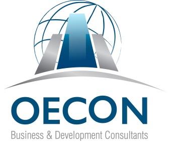 logo OECON
