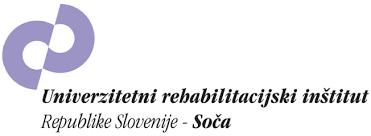 logo SOCA