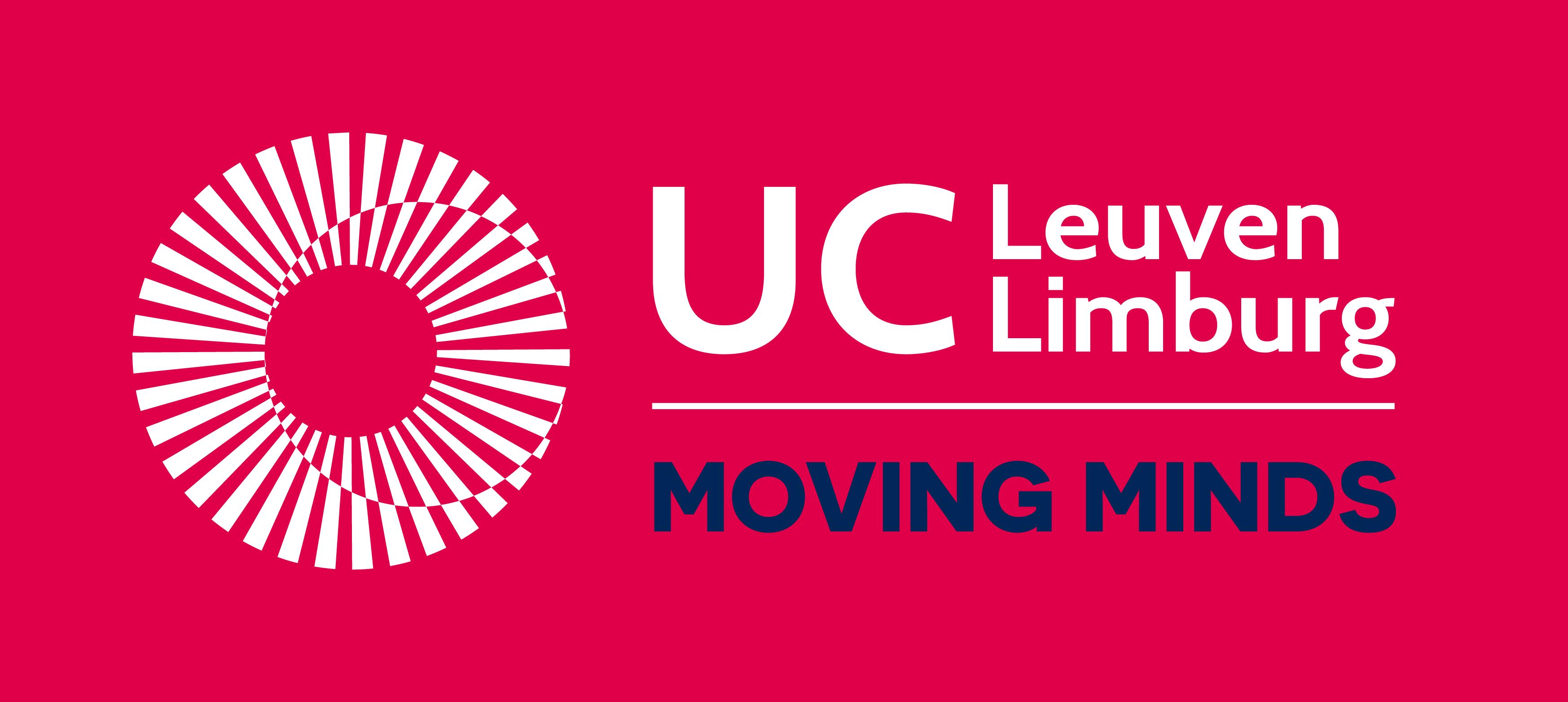 logo UCLL